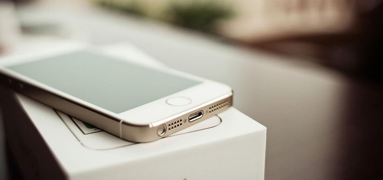 Tu negocio esta preparado para la nueva era móvil?