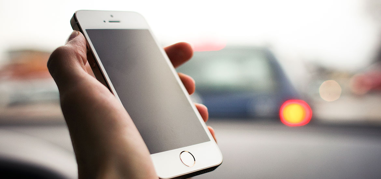 Rentabiliza Tu Negocio Con Aplicaciones Móviles