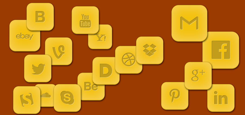 Cómo Las Redes Sociales Pueden Beneficiar Tu Empresa