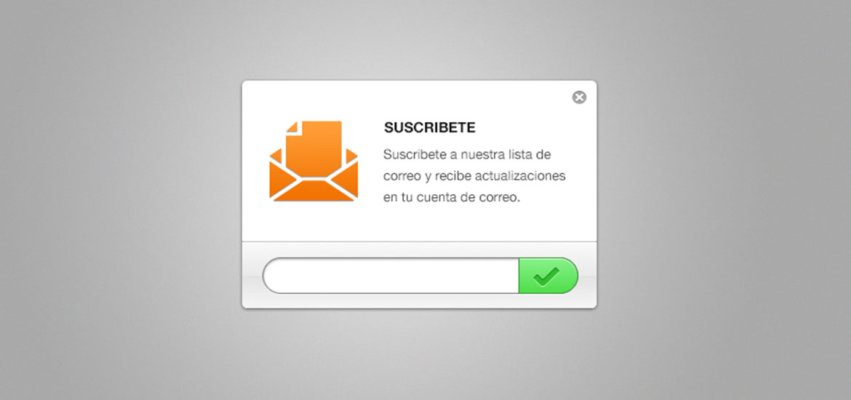 E-mail Marketing: Una Herramienta Efectiva Para Tu Empresa!