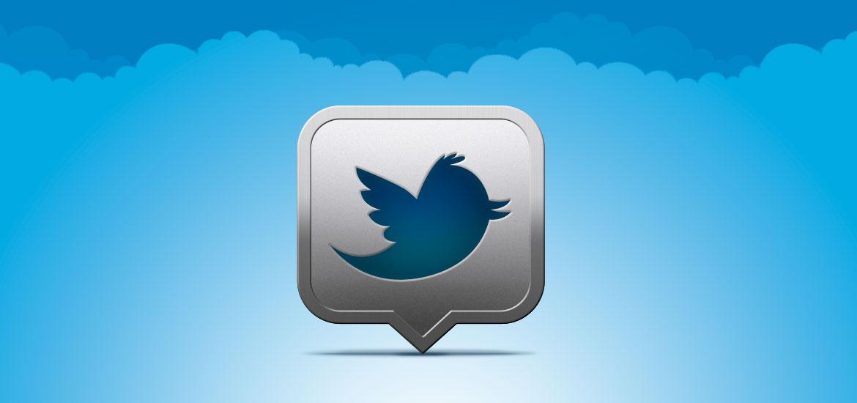 Twitter: ¡Favorece Tu Empresa Con 140 Caracteres!