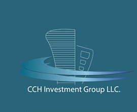CCH Investment Group