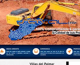 Saval Ltda